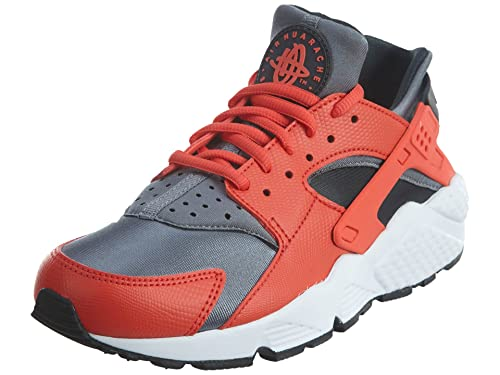 Huarache Mujer Air Material De Sintético Zapatilla Deportiva Nike fqFw1Ca5