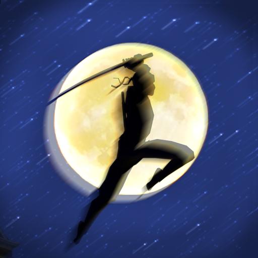 Ninja Yubi: Amazon.es: Appstore para Android