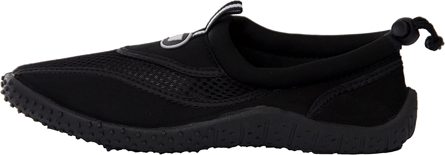 Starbay Womens Mary Janes Athletic Mesh Aqua Flats Water Shoes