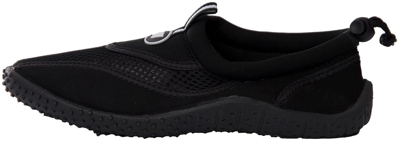 The Bay Women's Slip On Athletic Aqua Socks Water Shoes: Amazon.ca: Shoes &  Handbags