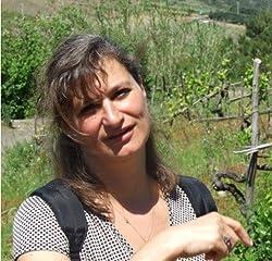 Régine Cavallaro