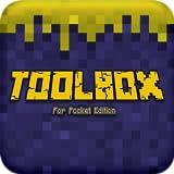 Toolbox Master Mod PRO VERSION