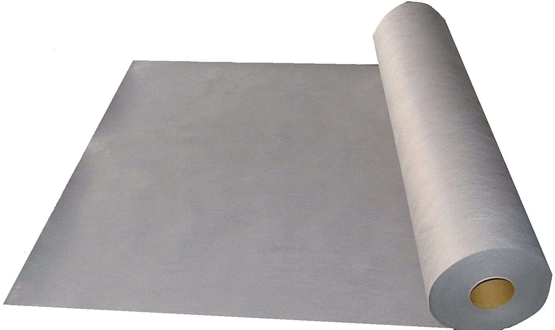 簡単敷くだけ雑草ブロック 防草シート E110G 2m幅×50m巻 (2000mm幅) B015FISHH4