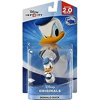 Disney Infinity - Donald Duck, Figura Individual, Edición 2.0 - Standard Edition