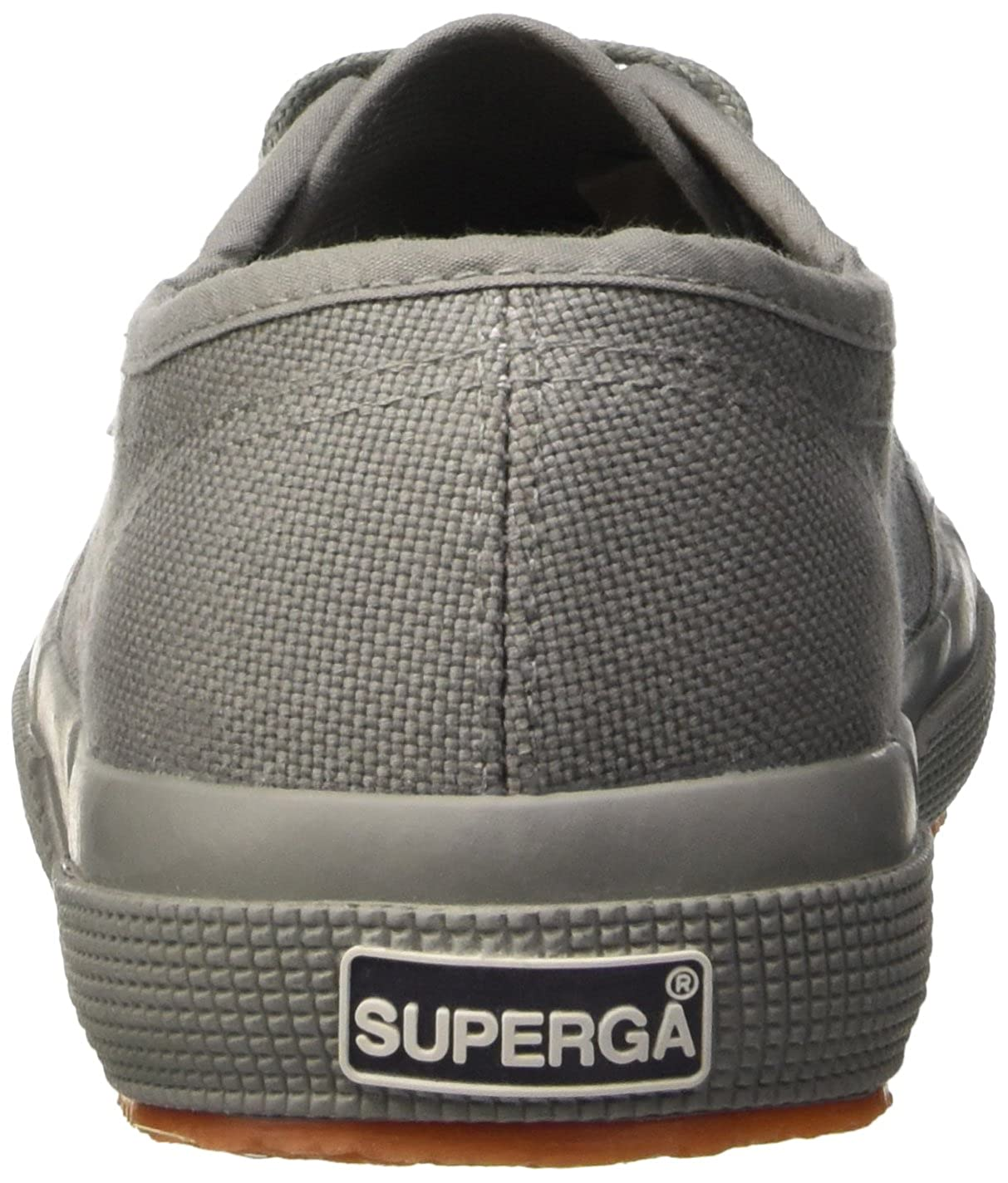 Superga Unisex-Erwachsene 2750-cotu Classic Low-Top