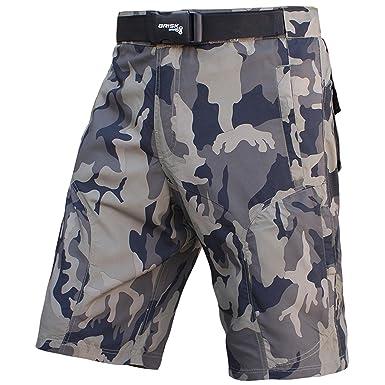 Brisk Bike MTB Shorts MTB Shorts Padded MTB Shorts Fox MTB Shorts Altura MTB  Shorts Entura 42c6fff74