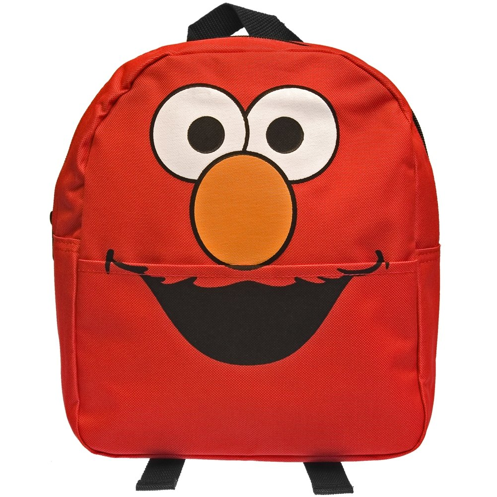 525c473ecc4 Harry Potter Mini Backpack Target Fenix Toulouse Handball ...