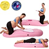 Holo Maternity Raft | Unusual Maternity Products ...