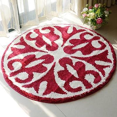 YANGXIAOYU Door Mat, Non-Slip Mat, Regional Carpet, Floor Mat, Living Room Bedroom Carpet Door Mat, Outdoor Door Mat (Color : B)