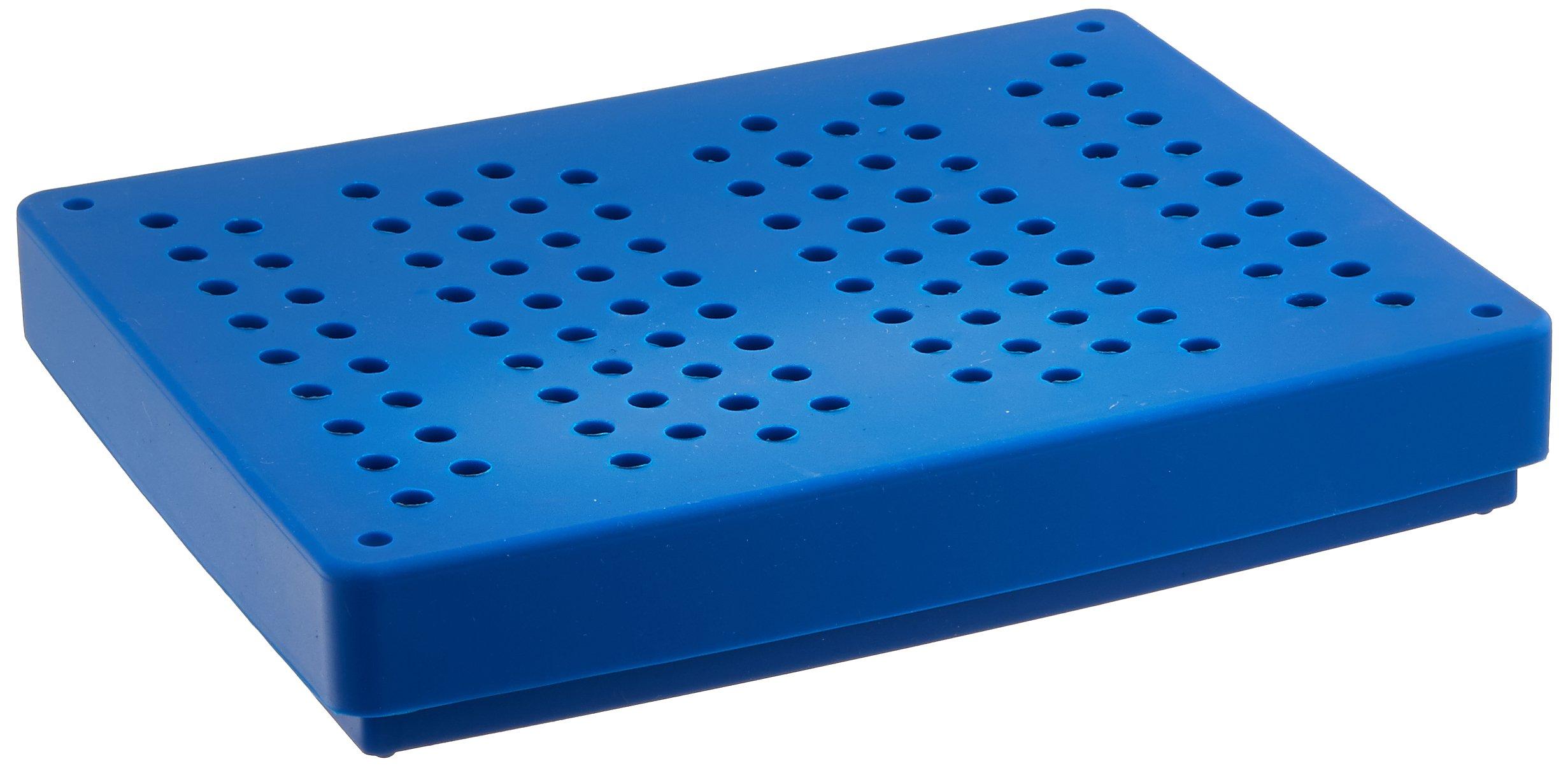 Practicon 7039771 Cool Cassette 10 Instrument