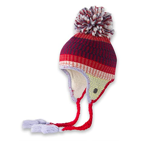 9070bcc6365 Amazon.com   pistil Women s Frenzy Cold Weather Hats