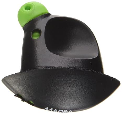 Amazon.com : Marina Deluxe Algae Magnet Cleaner, Large : Aquarium Algae Scrapers : Pet Supplies