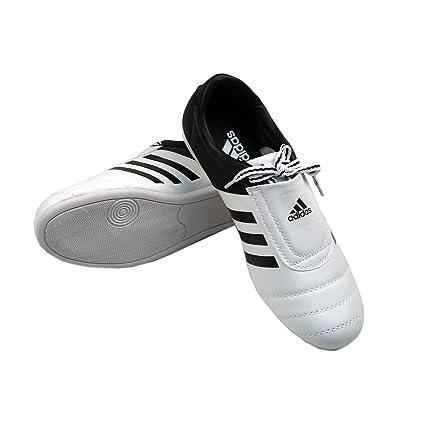 Ii Adidas Punylon Chaussures En Kick Nouvelles Adi PkXZwOiuT