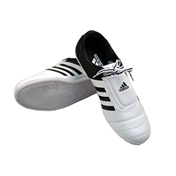 Adidas ADI KICK Children Taekwondo Shoes