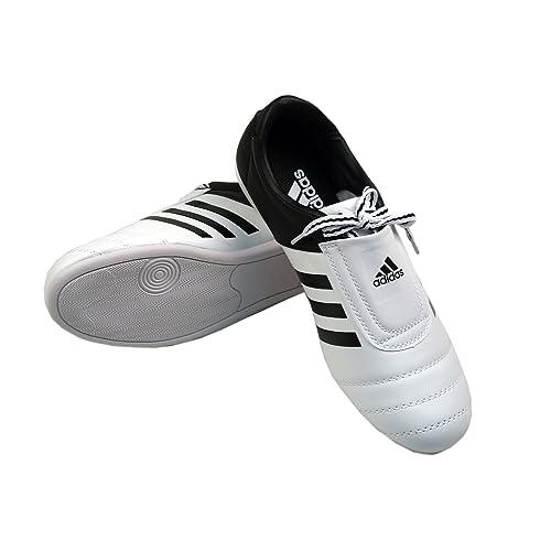 adidas ADI Kick II Eco: : Sports et Loisirs
