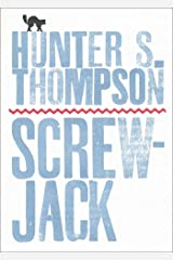 Screwjack: A Short Story Kindle Edition
