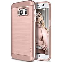 Obliq Cellphone Cases for Samsung Galaxy S7 & S7 Edge