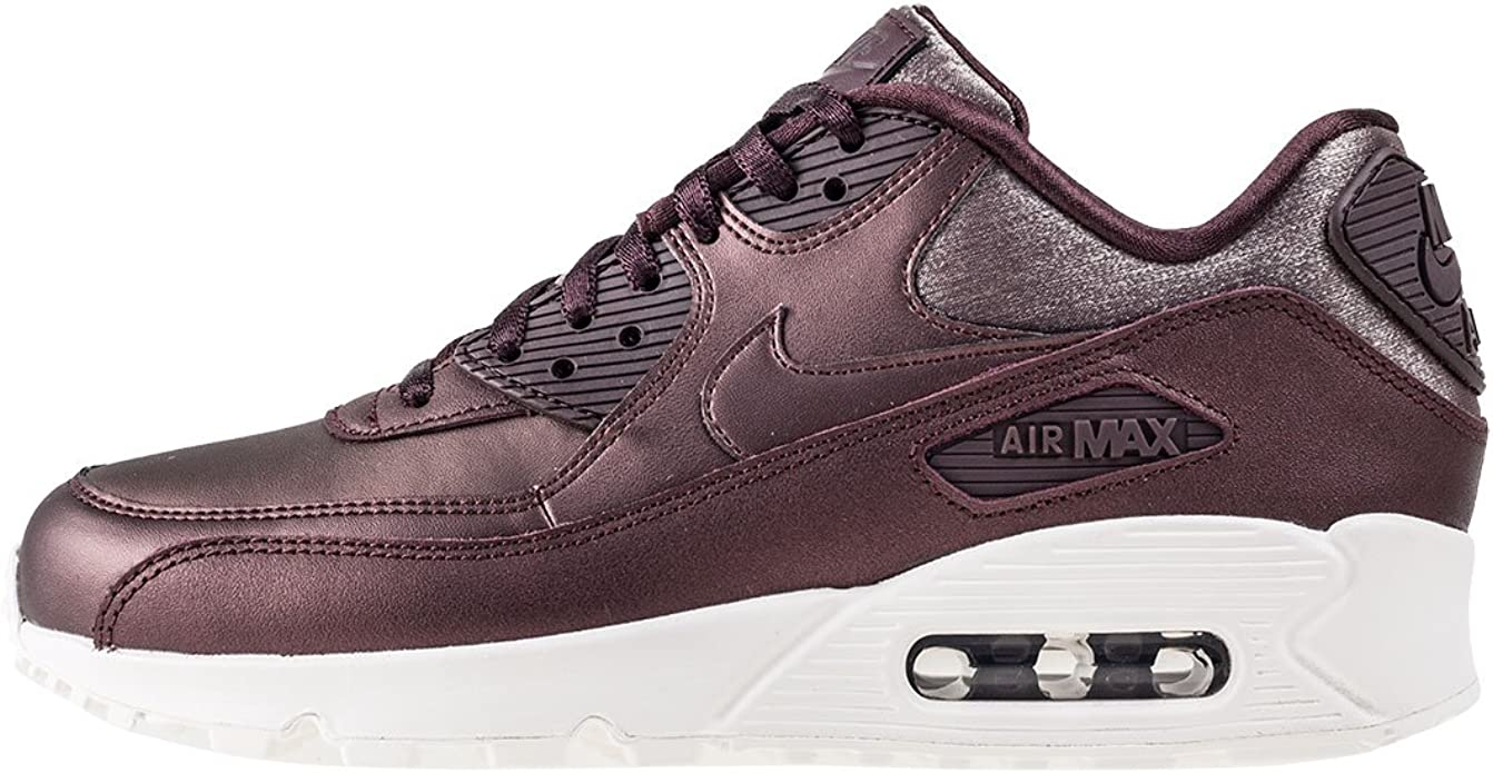 Nike air max 2017 amazon shoes bordeaux da fitness Stileo.it
