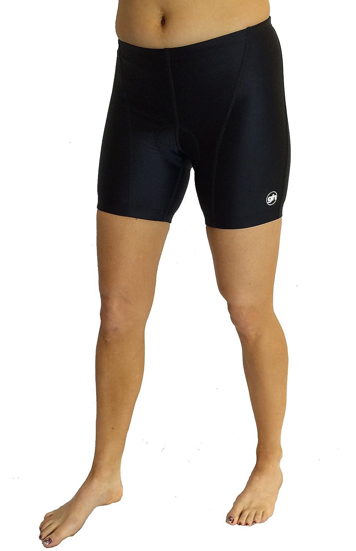 GH Sports Women's Tri Short