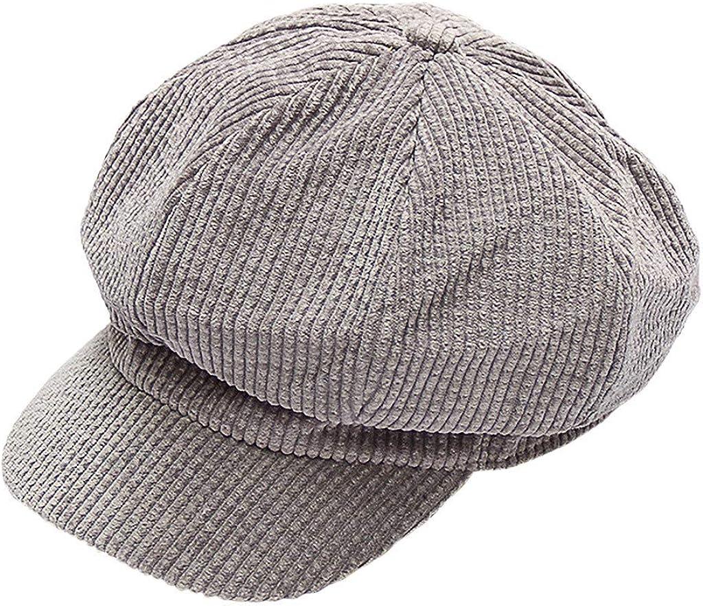 Nufelans_Winter Caps Fall...