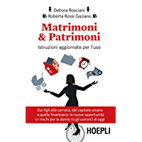 Matrimoni & Patrimoni: Istruzioni per l'uso
