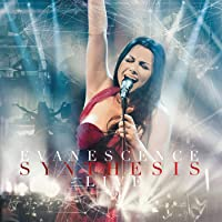 Synthesis Live [Explicit]