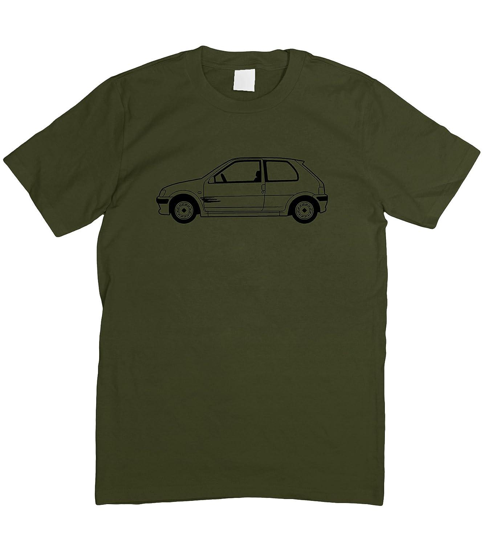 Motorholics Original Camiseta - para Hombre: Amazon.es: Ropa y accesorios