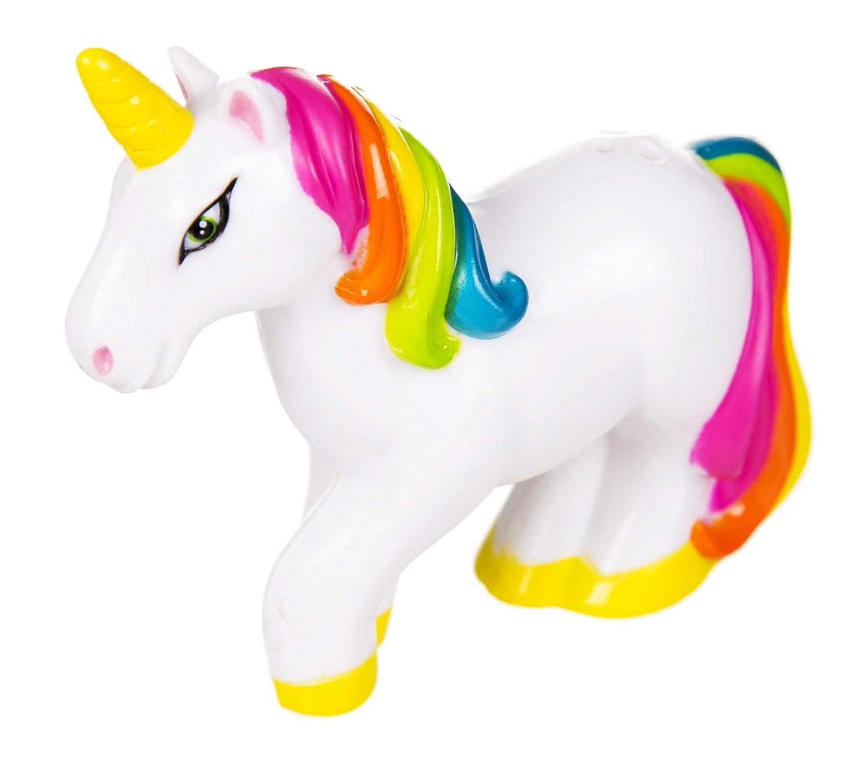Gift Republic Unicorn Sprinkles Shaker GR470005