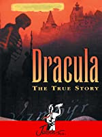 Dracula: The True Story [OV]