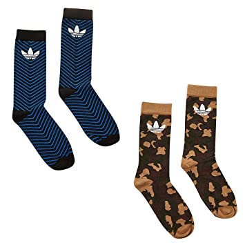 By Photo Congress || Amazon Adidas Men's Crew Socks