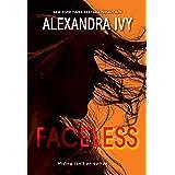 Faceless (Pike, Wisconsin Book 2)