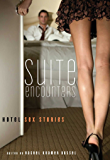 Suite Encounters: Hotel Sex Stories