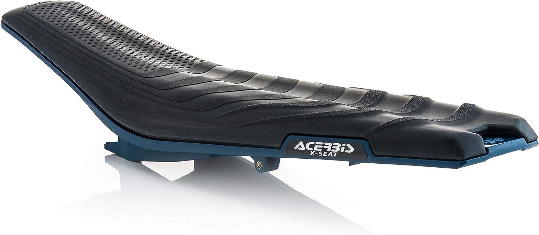 Acerbis 2464760001 Complete Seats