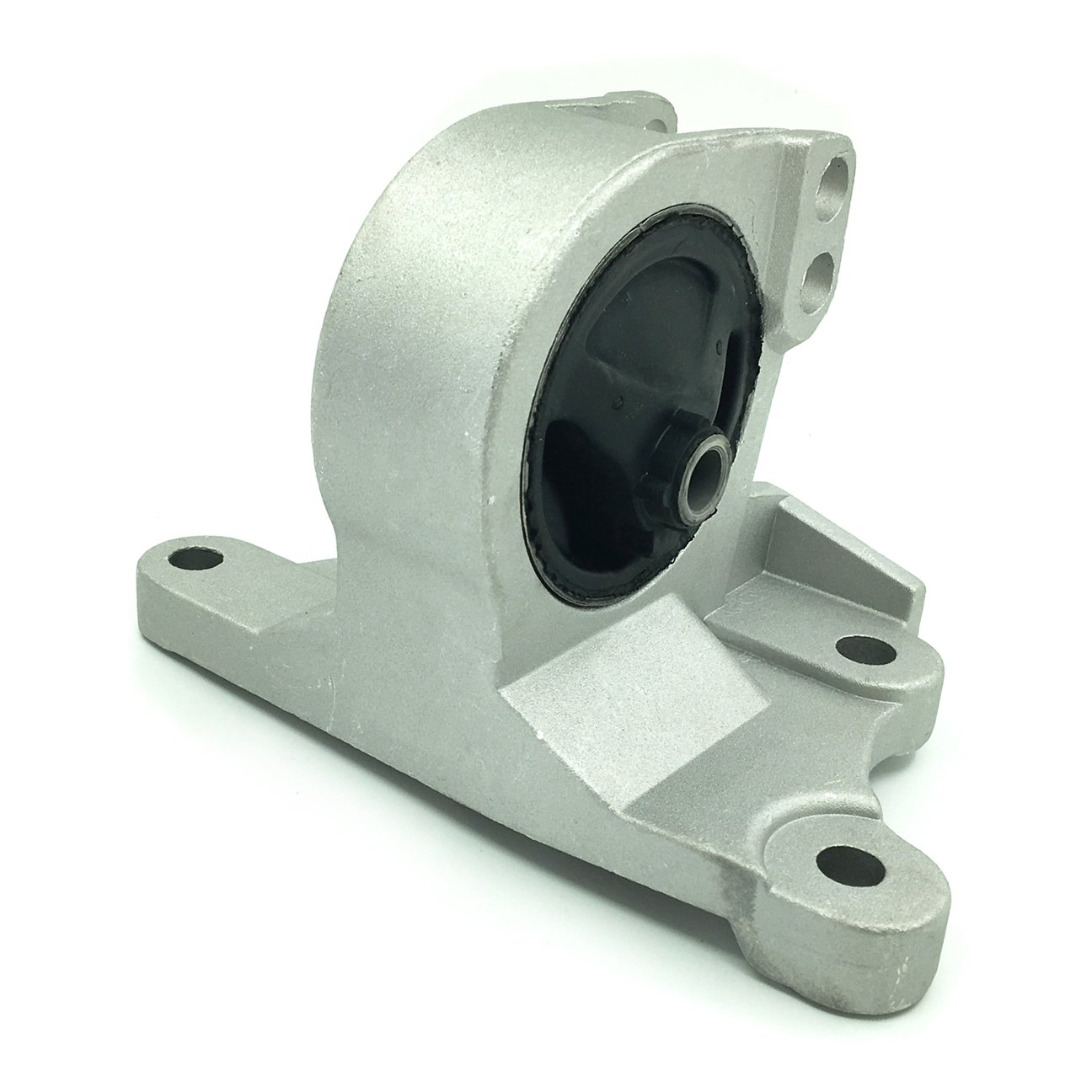 SKP SKM9162 Automatic Transmission Mount
