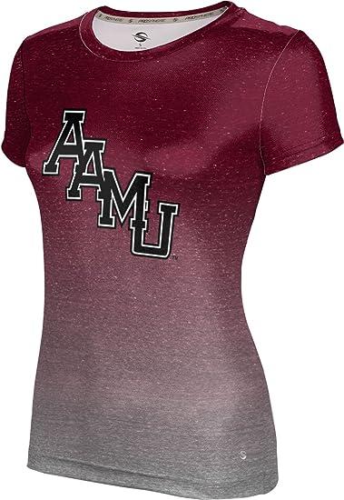 Apparel ProSphere Men/'s Texas A/&M University San Antonio Ombre Shirt