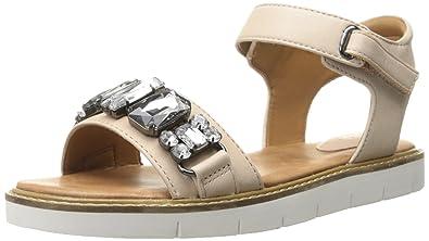 clarks artisan gladiator sandals
