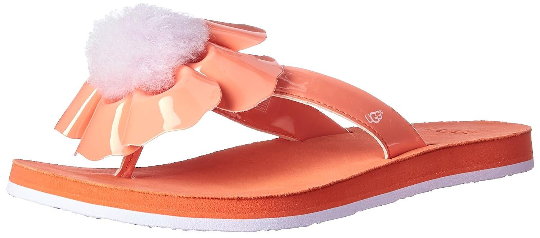 Fusion Amazon it Coral 1090489 Ugg Poppy E Borse Scarpe xz7q7EF
