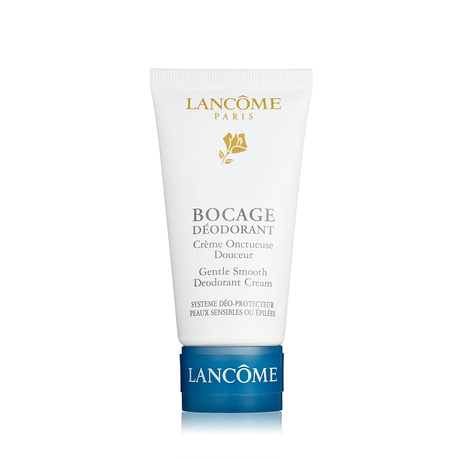 bocage creme deo