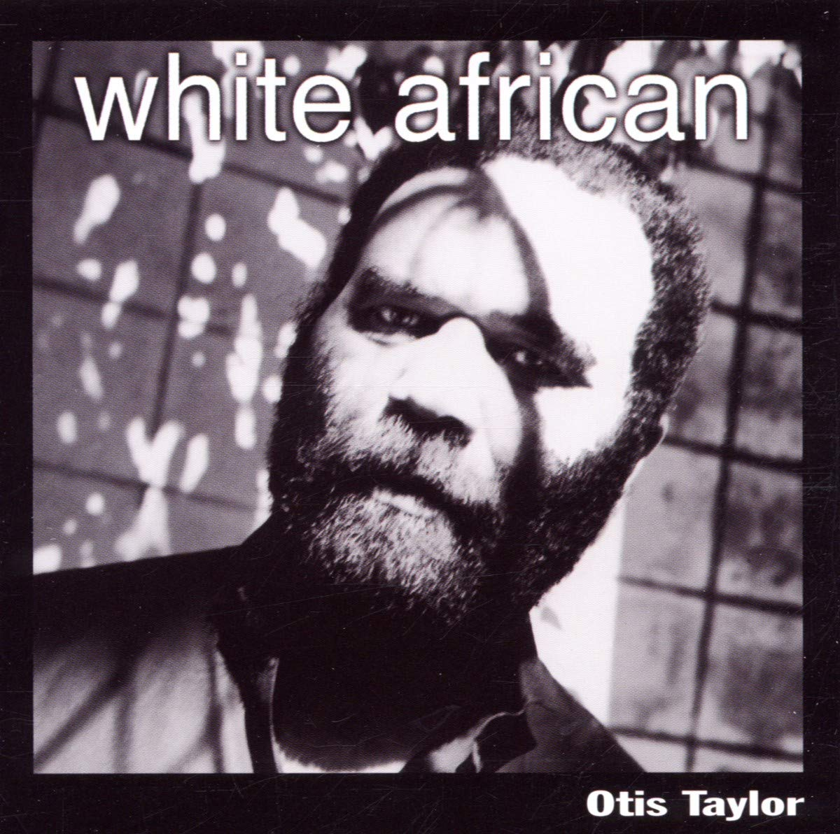White African Max Overseas parallel import regular item 66% OFF