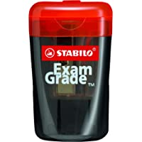Stabilo Exam Grade Pencil Sharpener