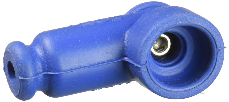 NGK TRS1408F Spark Plug Cap 8899