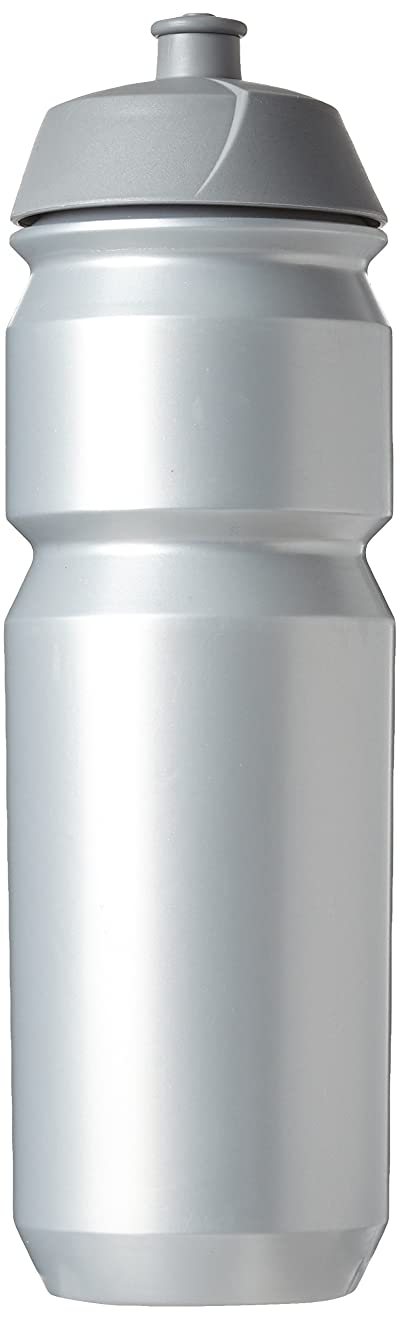 Tacx Shiva Bottle Unprinted