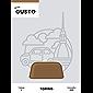 Torino WithGusto