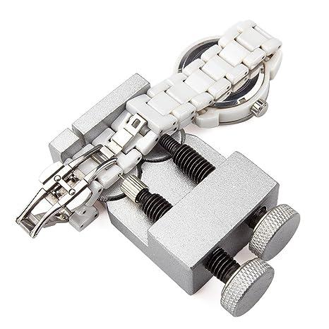 Destornillador + 1.000 piezas, tornillos y tuercas de reparación ...