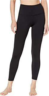product image for Beyond Yoga Women's Sportflex High-Waisted Midi Leggings