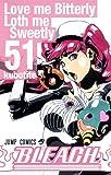 BLEACH 51 (ジャンプコミックス)