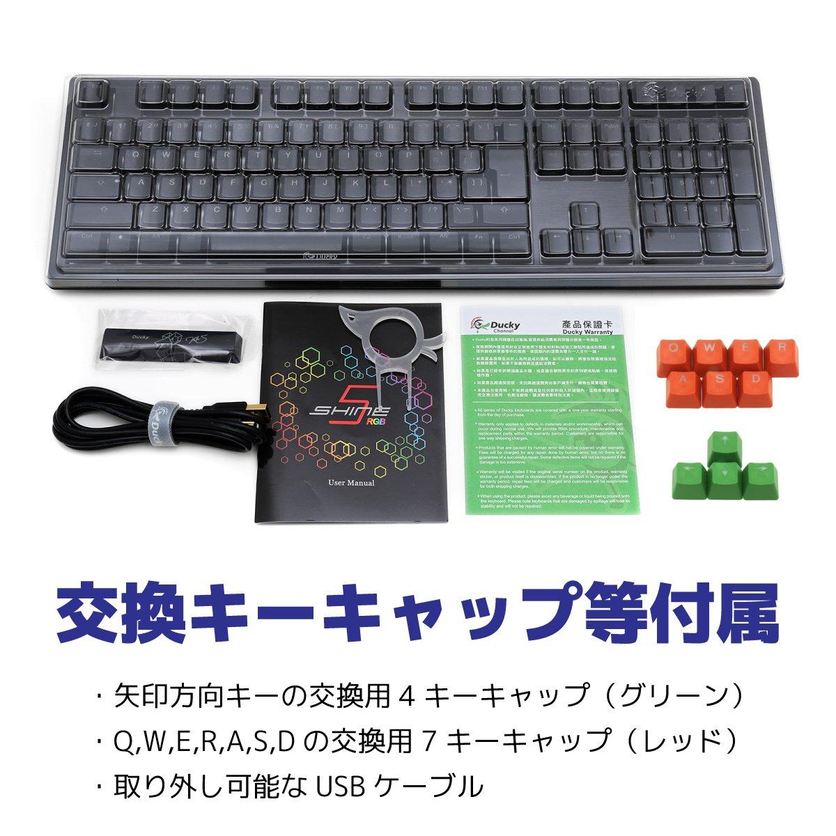 https://images-na.ssl-images-amazon.com/images/I/71bfWyXUNvL._SL1200_.jpg