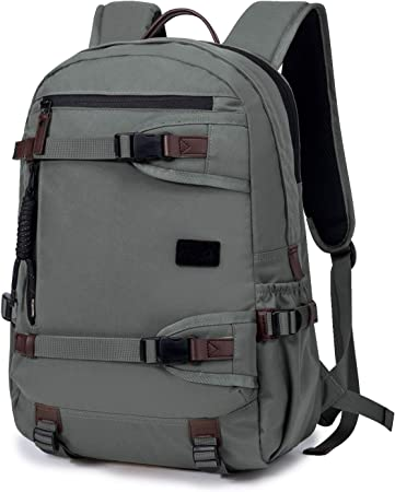 TAK Military Backpack 30L Tactical Rucksack Trekking Backpack Army Assault  Pack Mens Daypack Motorcycle Pack for Ourdoor Hiking Camping Hunting  Traveling: Amazon.co.uk: Sports & Outdoors