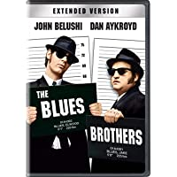 The Blues Brothers: Collector's Edition (Widescreen) (Sous-titres français)