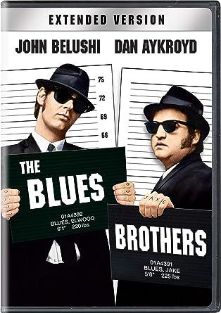 4b63a39cbd67e Amazon.com  The Blues Brothers  John Belushi